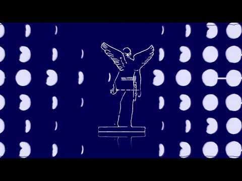 pH-1 'Cupid (Feat.PENOMECO)' MV