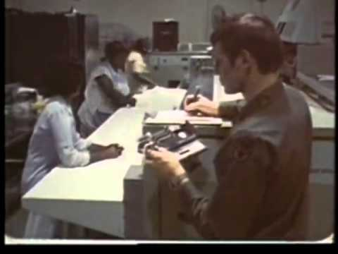 heat-stress-monitoring-indoors-1979-department-of-defense
