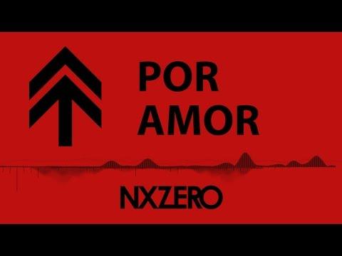 ZERO SO MP3 REZO BAIXAR NX PALCO