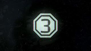 JOLLY 3 Trailer (TT3)