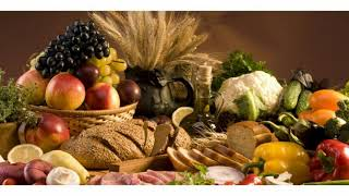 Difference Between Fiber and Dietary Fiber
