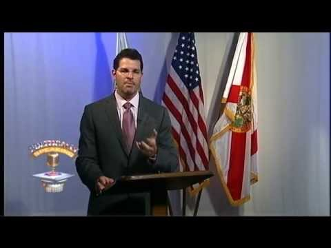 Politically Speaking: 2014 Palm Beach County Ballot Initiatives Explained