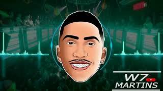MC VINI - ERA UMA VEZ NA COLOMBIA [ DJ DN DE CAXIAS ] 2019