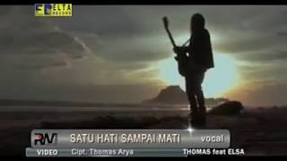 Lagu Malaysia paling enak di dengar slow