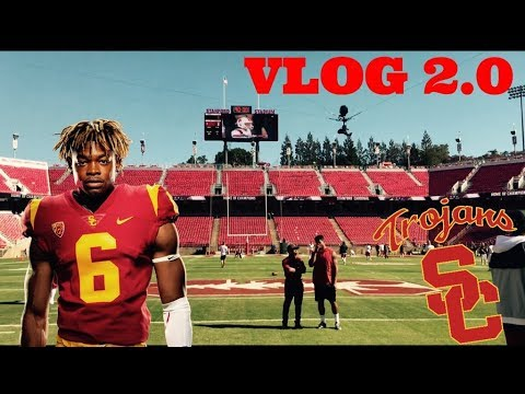 what's-a-college-pregame-day-like??!-vs-stanford...-vlog-2.0-(behind-the-scenes)