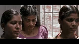 Aari Plays Game With Prashanth Narayanan In The Court - Nedunjalai Tamil Movie Scene