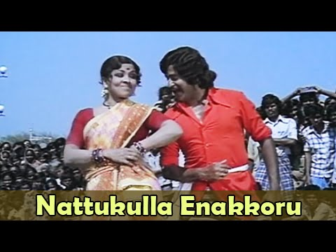Ninaithale inikkum old tamil movie song download.