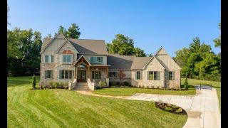 330 Conway Estates Highlight