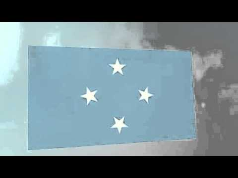 Micronesia - Federated States of Micronesia