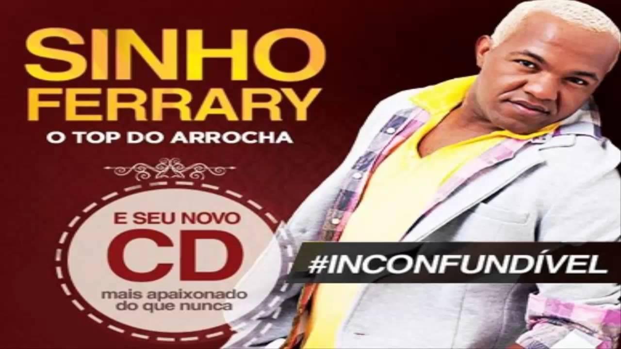 ALVES 2012 CD BINHO BAIXAR