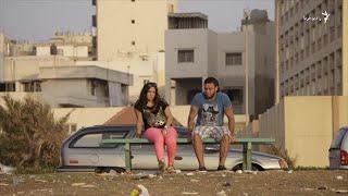 مستند «یک نفس طولانی» از زبان کارگردان
