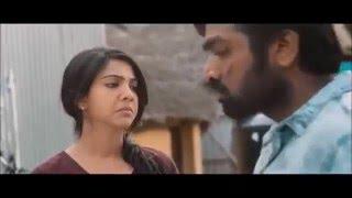kadhalum kadanthu pogum trailer 2016 tamil