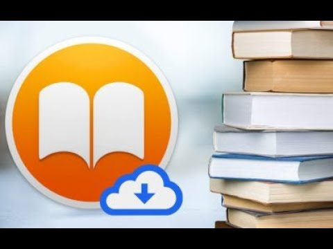How To Download Books From Internet Amharic