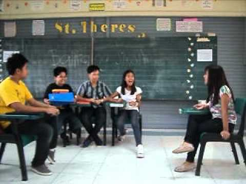tle 1 creative reporting 004 youtube