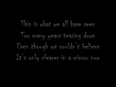 Greta Van Fleet-Watching Over (Lyrics)
