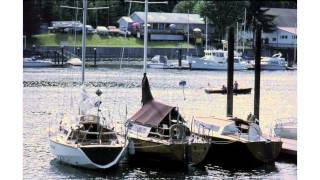 The EasyBuild Project -- Boats That Almost Build Themselves