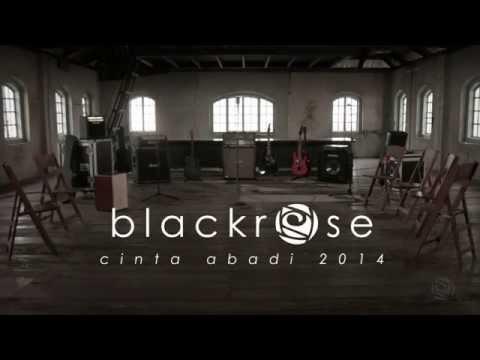 Blackrose - Cinta Abadi 2014 - Feat. Jay Pretty Ugly