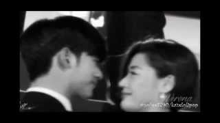 Video Kim Soo Hyun To Jun Ji Hyun ~ Beautiful as You ~ download MP3, 3GP, MP4, WEBM, AVI, FLV Maret 2018