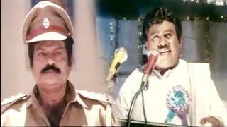 RARE COMEDY|| GOUNDAMANI SENTHIL RARE COMEDY|| கௌண்டமணி  செந்தில்  காமெடி