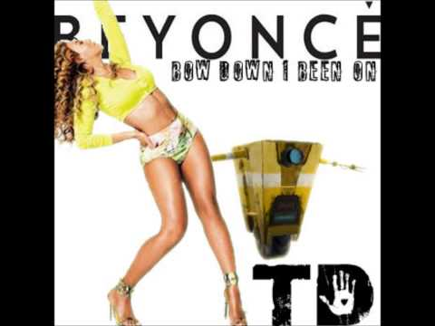 beyonce-&-td---bow-down-/-i-been-on-(who's-gon'-take-me-off?-remix)