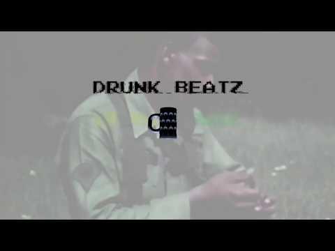 "Drunk Beatz - Freestyle Contest - ""CAMO"""