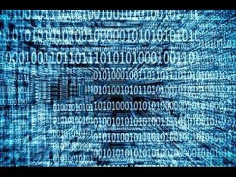 Hacker Attack Documentary