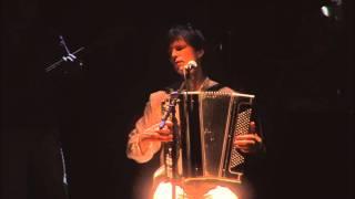 Фёдор Чистяков  - Человек и кошка - Live 2009