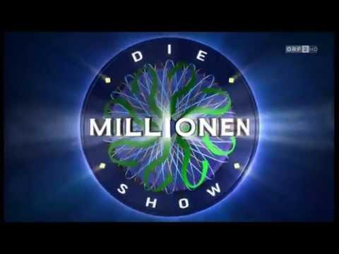 Millionenshow