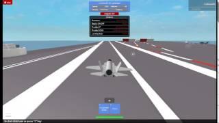 ¡Operaciones de transporte Roblox Nimitz!