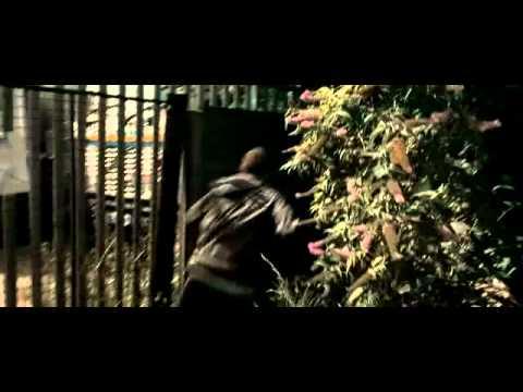 Trailer rocknrolla - YouTube