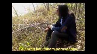 Poey (Stings) - Dalam Diam  Aku Menyintaimu (2014 New Version)