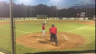 May 25, 2018 Baseball 6
