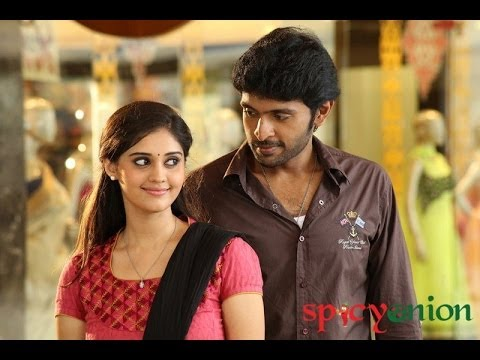 Lovulla Full Song HD from Ivan Vera Mathiri
