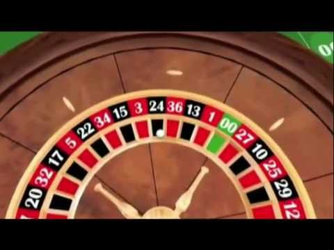 Видео Не работает казино вулкан ставка