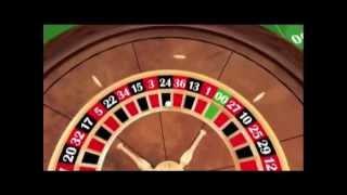 казино - играть в онлайн казино(, 2014-11-29T18:12:40.000Z)