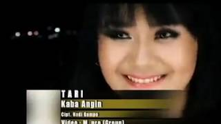 Video Tari KDI • Kaba Angin - Remix Minang download MP3, 3GP, MP4, WEBM, AVI, FLV Juli 2018