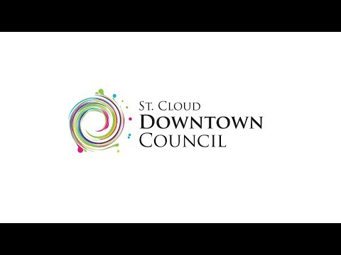 St Cloud Downtown Council_____2018 Celebration to our communities Heroes