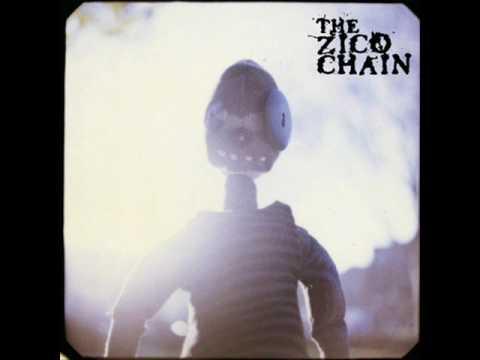 Zico Chain - Brain