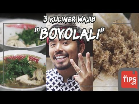 jurnal-indonesia-kaya:-3-kuliner-boyolali-yang-wajib-dicoba