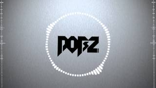 James Blunt - Goodbye My Lover [DOBZ Remix]