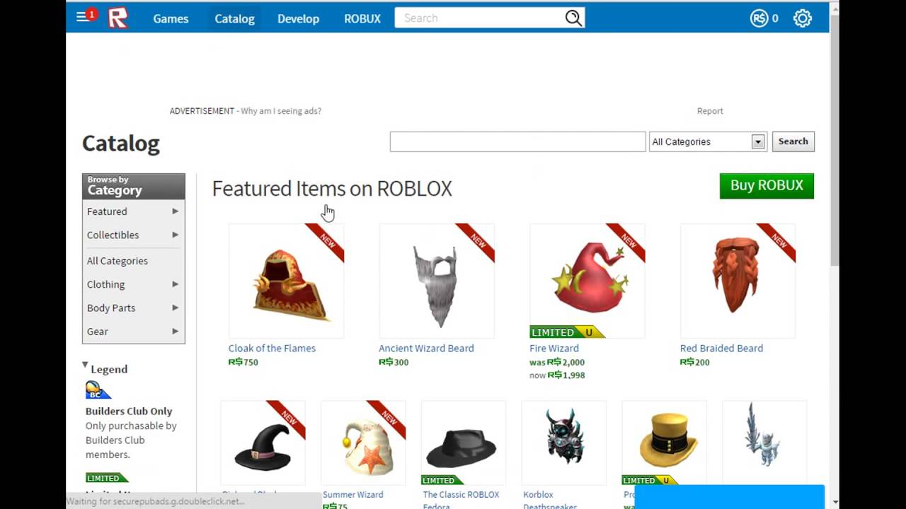 How To Get Free Shirtspants On Roblox Bc Only - Roblox Bc