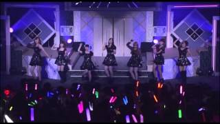 Berryz工房コンサートツアー2013春 ~Berryzマンション入居者募集中!~...