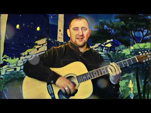 Хусейн Горчаханов  - Сан дай баьхна юрт 🎸 Чеченская гитара 2018 🎸