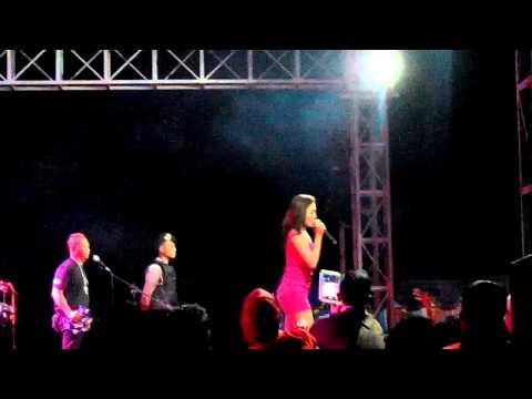 Delta Nada - Aku Dikiro Preman Live Playen GK