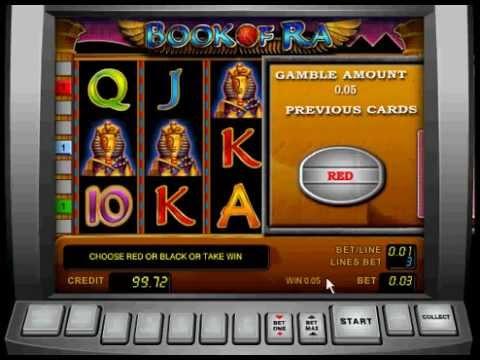 Игровые автоматы gameik.com игровые автоматы из интернет кафе