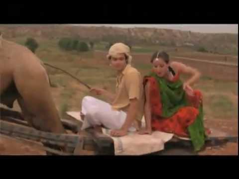 O Re Chhori - The Remake