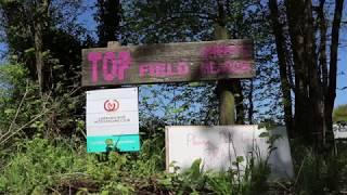 CL site  - Peakhill Farm near Theberton, Leiston Suffolk