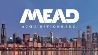 Mead TV 2160