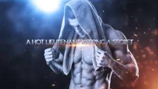 InBloodWeTrust Promo Trailer