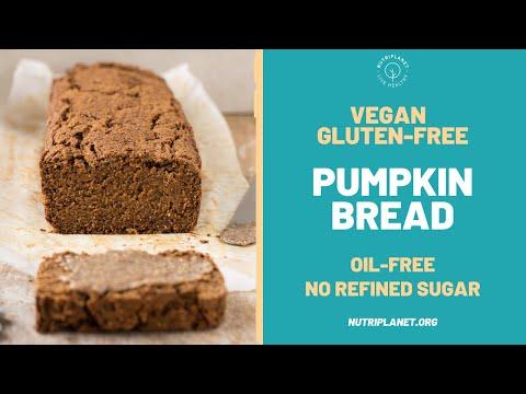 moist-gluten-free-pumpkin-bread-[vegan,-oil-free]